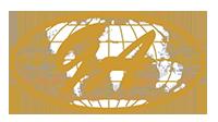 Gensis Agendum logo sml